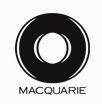 Macquarie Equipment Finance