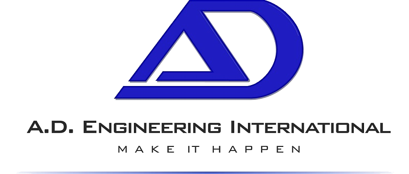 A.D. Engineering International