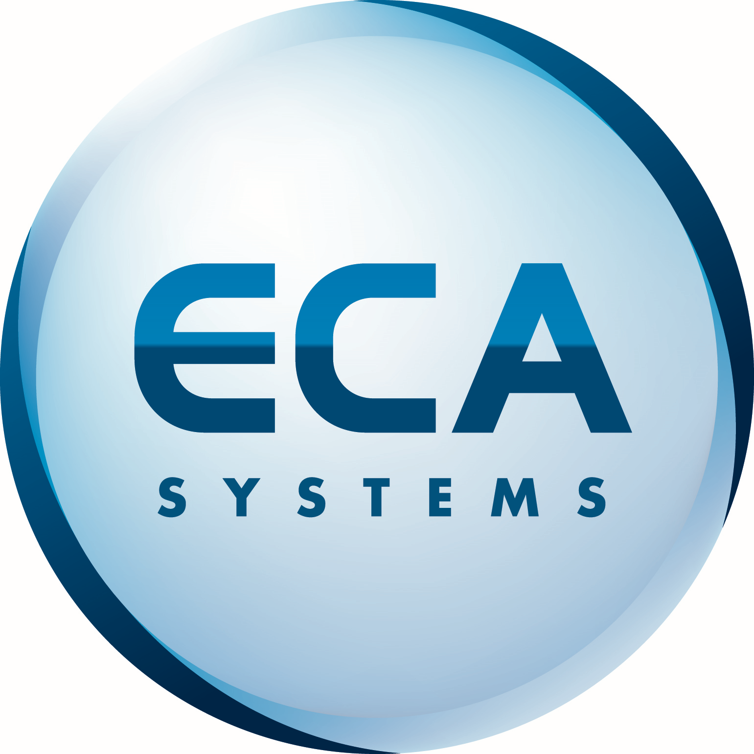 ECA Systems Pty Ltd