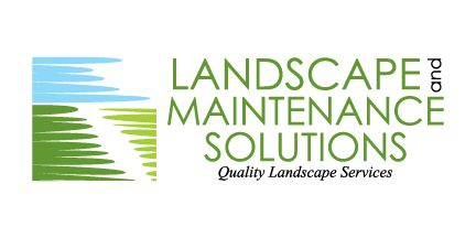 Landscape & Maintenance Solutions