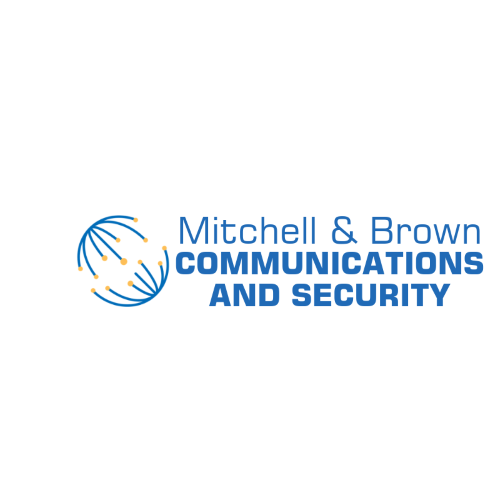 Mitchell & Brown Communications & Security