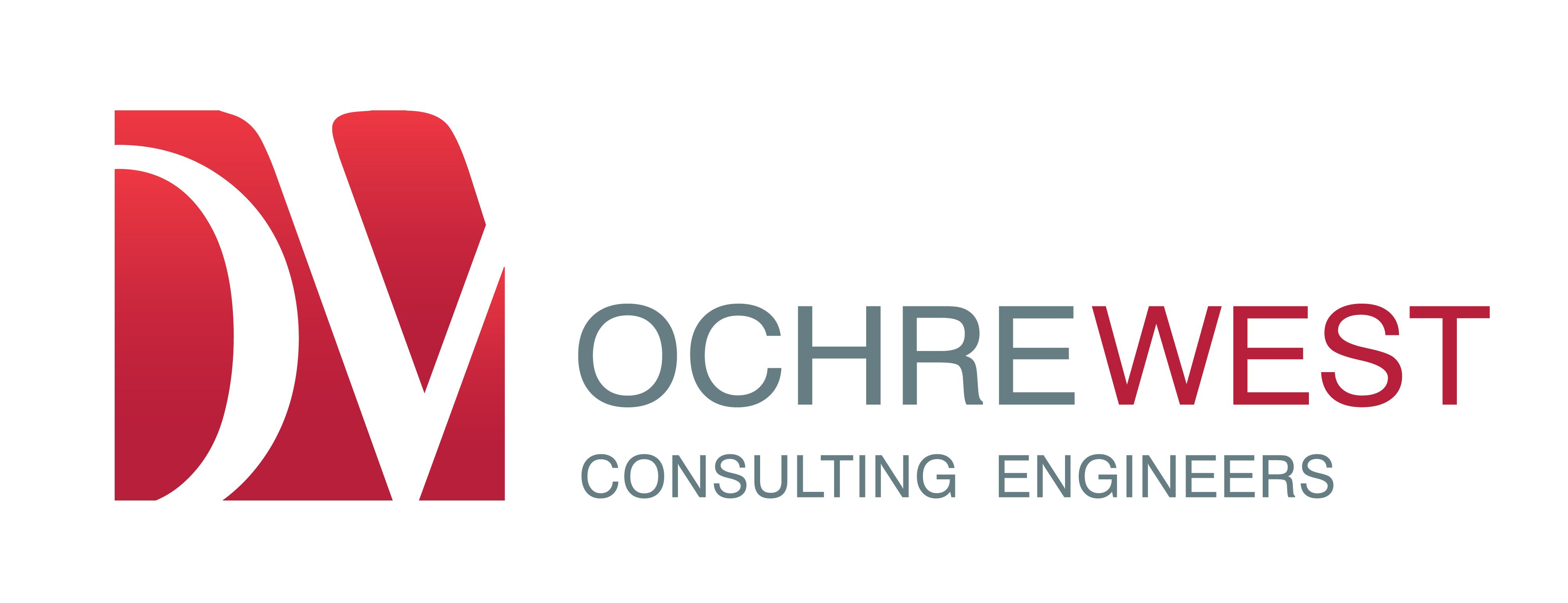 Ochre West Consulting Engineers