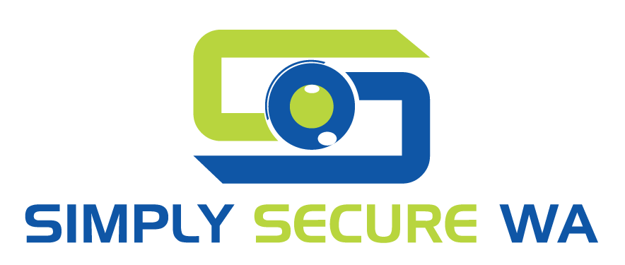 Simply Secure WA