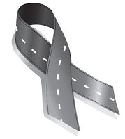 Road-Safety-Ribbon.png