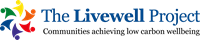 The-Livewell-Project-Logo-(1).png