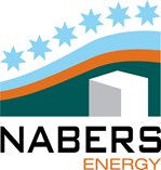 6 Star NABERS Energy Rating