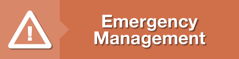 Emergency Management Courses