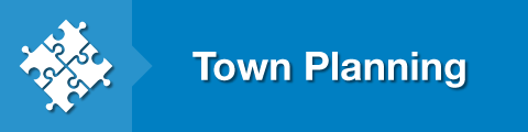Town Planning Training