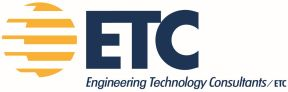 Engineering Technology Consultants (ETC)
