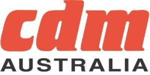 CDM Australia Pty Ltd