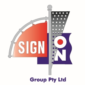 Sign On Group