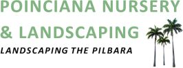 Poinciana Nursery & Landscaping