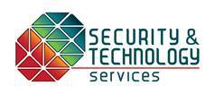 Security & Technology Services (Norwest) Pty Ltd