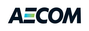 AECOM - Engineering