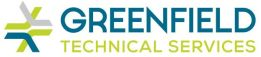 Greenfield Technical Services