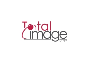 Total Image Group