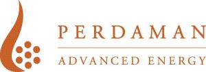 Perdaman Advanced Energy