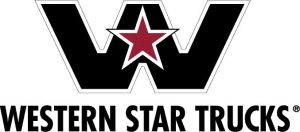 Western Star Trucks Australia Pty Ltd