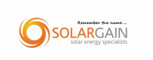 Solargain PV Pty Ltd