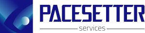 Pacesetter Services