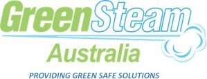 Greensteam Australia