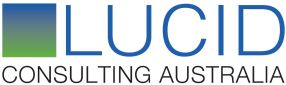 Lucid Consulting Engineers