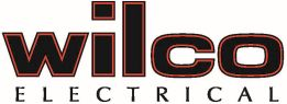 Wilco Electrical