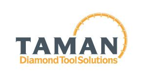 Taman Diamond Tool Solutions