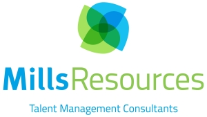 Mills Resources