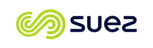 SUEZ Recycling & Recovery - Waste