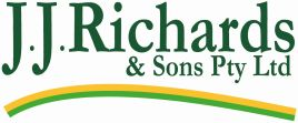 J.J. Richards and Sons