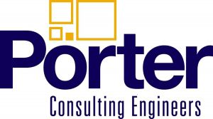 Porter Consulting Engineers