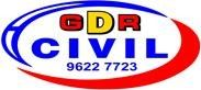 GDR Civil Contracting
