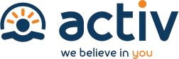 Activ Property Care