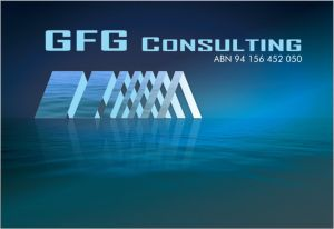 GFG Consulting