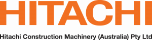 Hitachi Construction Machinery