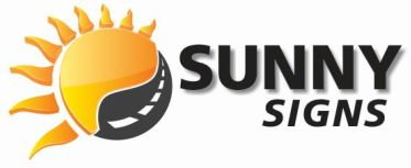 Sunny Signs Pty Ltd