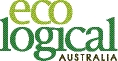 Eco Logical Australia
