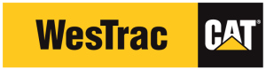 WesTrac Pty Ltd - Trucks