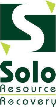 Solo Resource Recovery - Waste Collection