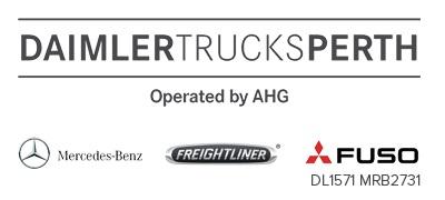 Daimler Trucks Perth