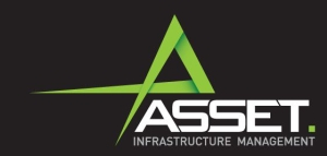 Asset Infrastructure Management