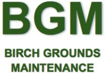Birch Grounds Maintenance