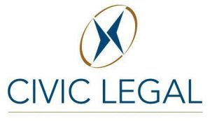 Civic Legal