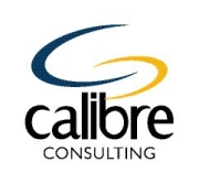 Calibre Professional Services - Engineering