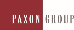 Paxon Business and Financial Services