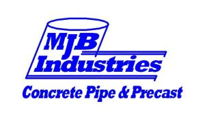 MJB Industries Pty Ltd