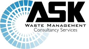ASK Waste Management