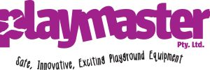 Playmaster Pty Ltd