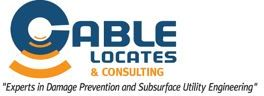 Cable Locates and Consulting